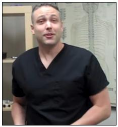 Best Bellevue Chiropractor Near Me